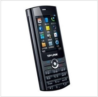 tp-link телефон