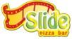 Пицца Slide
